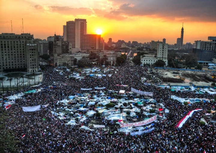 the egyptian revolution essay The egyptian revolution of 1952 , also known as the july 23 revolution , began on july 23, 1952 by a group of young army officers who named themselves the free officers movement the revolution was initially aimed at overthrowing king farouk i.