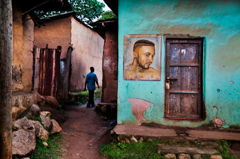 ETHIOPIA-10108NF (1)